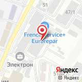 ООО Техальянс
