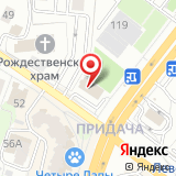 Виталайн-Воронеж