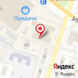 ООО 50 Копеек-Воронеж