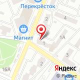 Воронежская региональная общественная организация охотников и рыболовов