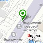 Местоположение компании Теплоком-сервис