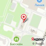 Воронежская СДЮСШОР №14