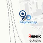 Компания Завод им. Фрунзе на карте