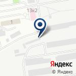 Компания СВТ-Комплект на карте