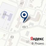 Компания Кормед-Р на карте