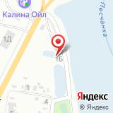 Магазин автозапчастей для МАЗ