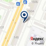 Компания Социальная Аптека на карте