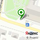 Местоположение компании Робин Сдобин
