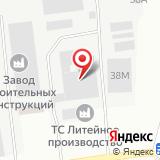 ООО ТС Профиль-Групп