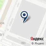 Компания Агросервис-В на карте