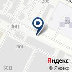 Компания СитиТрейд Черноземье на карте