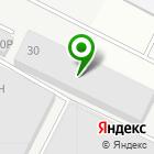 Местоположение компании Воронежский центр животноводства