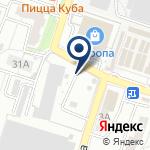 Компания Салон оптики на карте