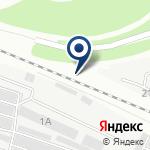 Компания ЧерноземьеРеагентСнаб на карте