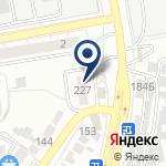Компания Русская аптека на карте