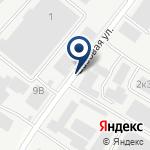 Компания Завод СтройТехДеталь на карте