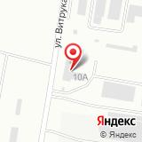ООО Опус-Воронеж