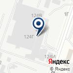Компания Терминал-Регион на карте