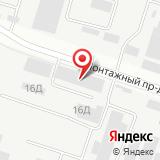ООО Лаборатория охранных систем