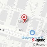 ООО Воронежпродмаш