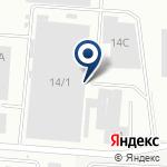 Компания ЦентрЭлектроМонтаж на карте