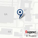 Компания Пэтзавод на карте