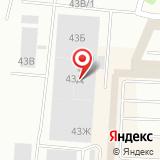 ООО Ювес-Строй