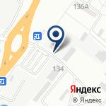 Компания Воронеж-Терминал на карте