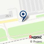 Компания ЗХК Булат на карте