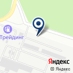 Компания Воронежская база сжиженного газа на карте