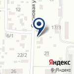Компания Сомовский детский санаторий для больных туберкулезом на карте