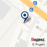 Компания Симпатио на карте