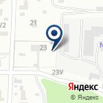 Компания ВоронежКлиматПРО на карте