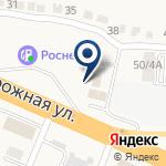 Компания Авто-подбор.рф на карте