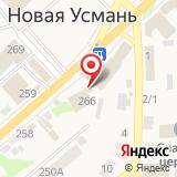 ООО Мебелькоопторг