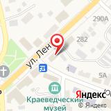 БТИ Новоусманского района