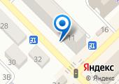 Пражская Лавка на карте