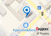 СантехMir на карте