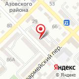 ООО Ай Ти-Партнер