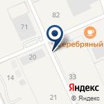 Компания Воронеж-ЦИНК на карте
