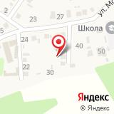 Продуктовый магазин на ул. Вельяминово д, 36