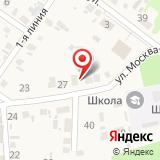 Продуктовый магазин на ул. Проскурниково д, 31а