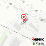 ООО ЮМИТ-Агро