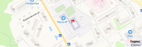 телефонный справочник мтс беларусь 2015