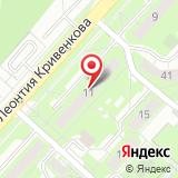 Адвокатский кабинет Хорохорина Р.В.
