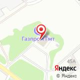 АГНКС на Минской
