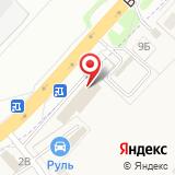 Ситроен-Центр Липецк