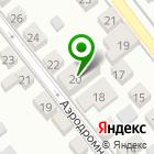 Местоположение компании Липецк-Медиа