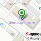 Местоположение компании Адвокатский кабинет Ретюнских А.П.