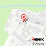 Центр тюнинга